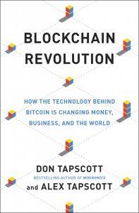 BlockchainRevolution-674x1024