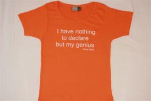 unishop T.shirt - oscar wilde - exzellent 20.3..08 015