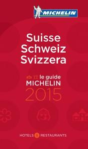 C_Suisse_2015.indd