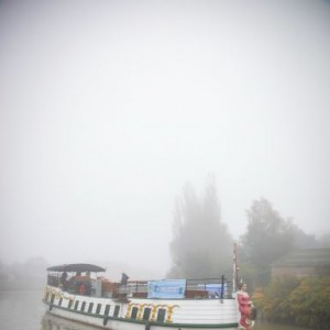 Smaakboot_(2)-52125acb