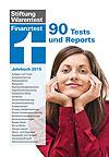 4786094_finanztest-jahrbuch-2015-klein