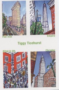 Tiggy-NY