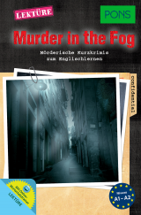 PONS_krimi_murder_in_the_fog