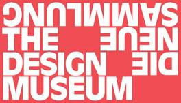 Logo Design Museum