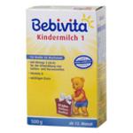 AppEltern_Kindermilch-Bebivita-pre