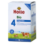 AppEltern_Kindermilch-Holle-pre