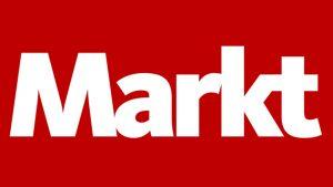 Markt-Logo WDR Fernsehen