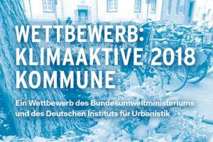 KeyVisual_Wettbewerb-Klimaaktive-Kommune-2018_1417x902px_web