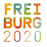 Logo von Freiburg 2020 - 900 Jahre jung