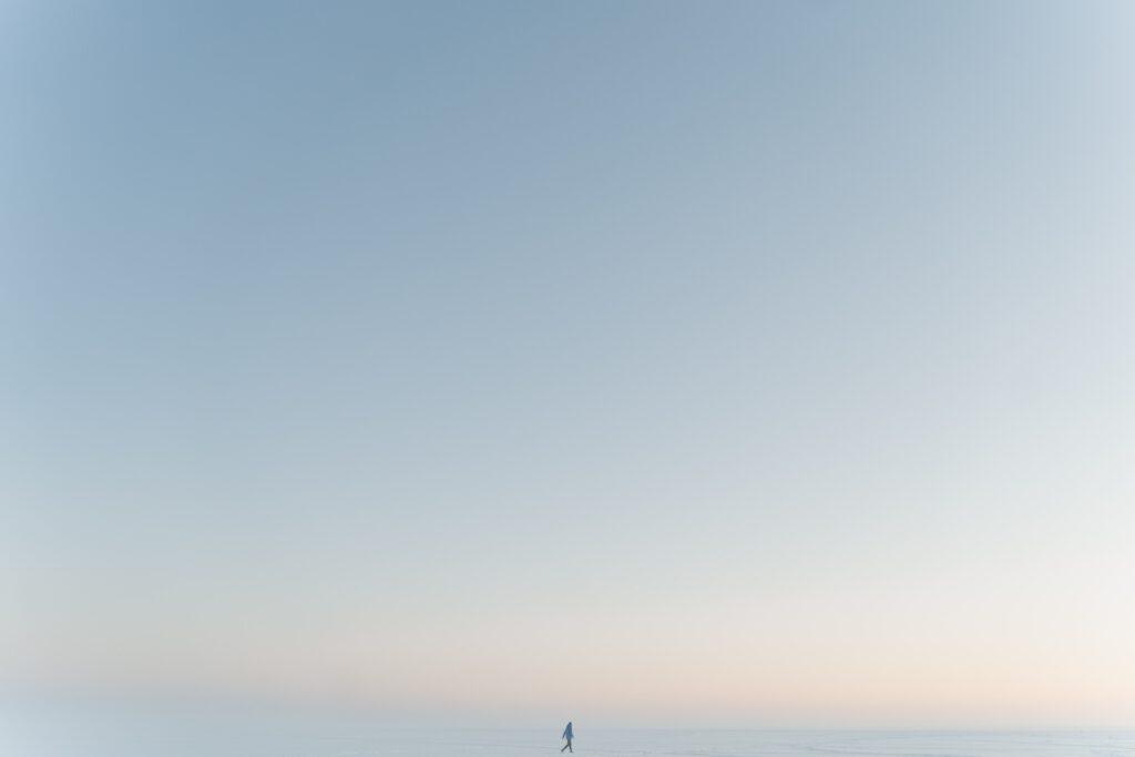 Foto von cottonbro von Pexels Kohlendioxid in der Luft.